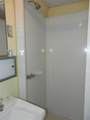1419 14th Ave - Photo 27