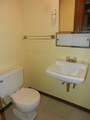 1419 14th Ave - Photo 28