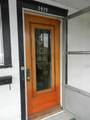 1419 14th Ave - Photo 37