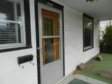 1419 14th Ave - Photo 38