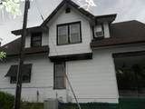 1419 14th Ave - Photo 39