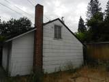 1419 14th Ave - Photo 40