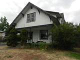 1419 14th Ave - Photo 42