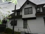 1419 14th Ave - Photo 43