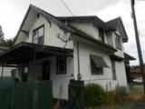 1419 14th Ave - Photo 44