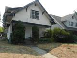 1419 14th Ave - Photo 45