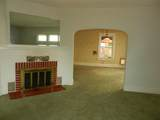 1419 14th Ave - Photo 5
