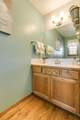 7502 Five Mile Rd - Photo 16