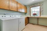 7502 Five Mile Rd - Photo 17