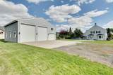 7502 Five Mile Rd - Photo 41