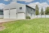 7502 Five Mile Rd - Photo 42