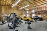 7502 Five Mile Rd - Photo 43