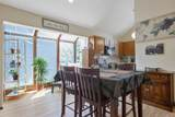 4110 42nd Ave - Photo 10