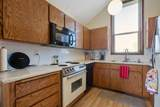 4110 42nd Ave - Photo 11