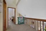 4110 42nd Ave - Photo 14