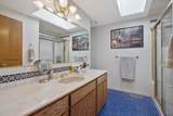 4110 42nd Ave - Photo 16