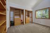 4110 42nd Ave - Photo 17