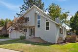 4110 42nd Ave - Photo 2