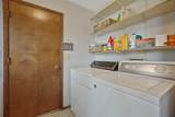 4110 42nd Ave - Photo 21