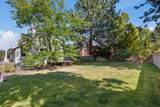 4110 42nd Ave - Photo 24
