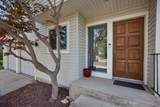 4110 42nd Ave - Photo 4