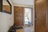 4110 42nd Ave - Photo 5