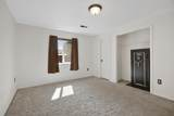 12409 9th Ave - Photo 15