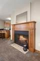 9020 Country Homes Blvd - Photo 10