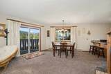 9020 Country Homes Blvd - Photo 11