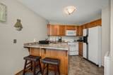 9020 Country Homes Blvd - Photo 14