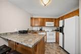 9020 Country Homes Blvd - Photo 15