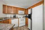 9020 Country Homes Blvd - Photo 17