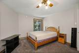 9020 Country Homes Blvd - Photo 18