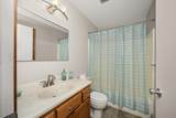9020 Country Homes Blvd - Photo 21