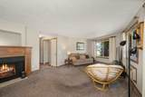 9020 Country Homes Blvd - Photo 9