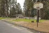 17509 Hilltop Rd - Photo 2