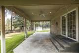 17509 Hilltop Rd - Photo 24