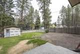 17509 Hilltop Rd - Photo 26