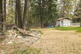 17509 Hilltop Rd - Photo 5