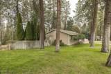 17509 Hilltop Rd - Photo 9
