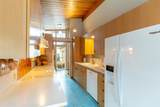 1011 57th Ave - Photo 10