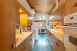 1011 57th Ave - Photo 11