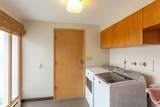 1011 57th Ave - Photo 12