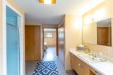 1011 57th Ave - Photo 14