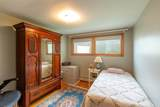 1011 57th Ave - Photo 15
