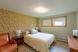 1011 57th Ave - Photo 16