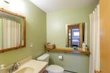 1011 57th Ave - Photo 17