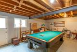 1011 57th Ave - Photo 18