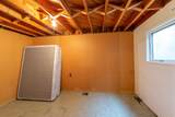 1011 57th Ave - Photo 19