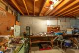 1011 57th Ave - Photo 23